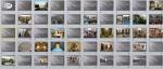 پاورپوینت بررسی معماری خانه کلاهدوزها یزد ، موزه آب یزد - 50 اسلاید
