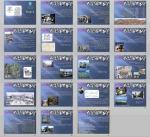 پاورپوینت بررسی سیر اندیشه ها در شهرسازی Team X - 19 اسلاید