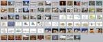 پاورپوینت بررسی معماری کتابخانه مورگان ، 81 اسلاید