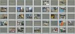 پاورپوینت بررسي تاثیر آلودگی بصری و اثرات آن بر طراحی شهری - 45 اسلاید