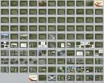 پاورپوینت بررسی تکنولوژی بام سبز - 107 اسلاید