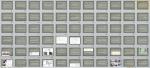 پاورپوینت مقاوم سازی سازه های بنایی در مقابل زلزله - 71 اسلاید